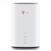 Telekom Speedbox (2020)